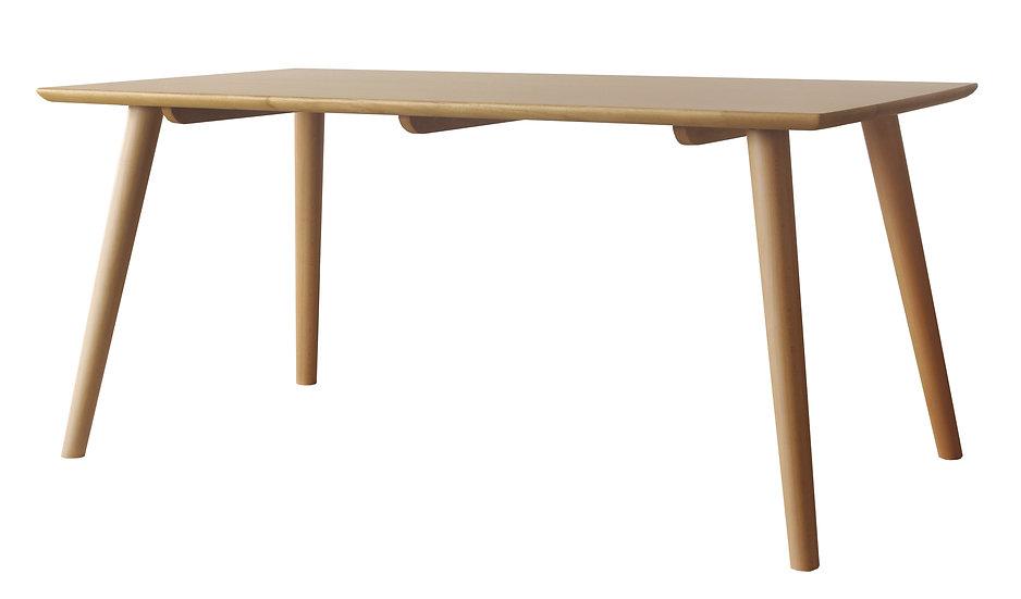 ダイニングテーブル CESSNAⅡ DINING TABLE