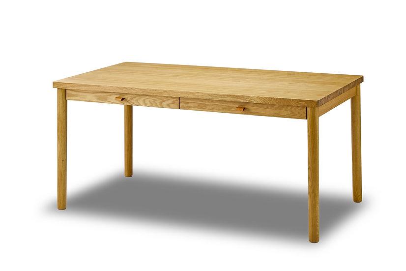 ダイニングテーブル BAKKEN DINING TABLE