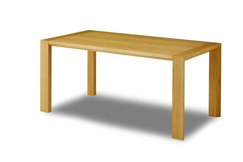 ダイニングテーブル OWEN DINING TABLE