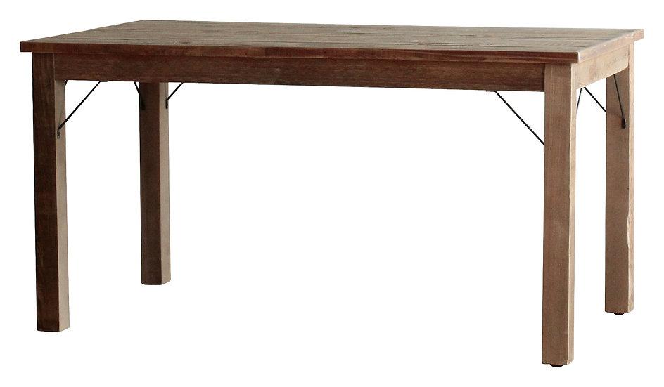 ダイニングテーブル JOHAN TABLE