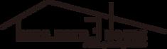 コトコトハウス