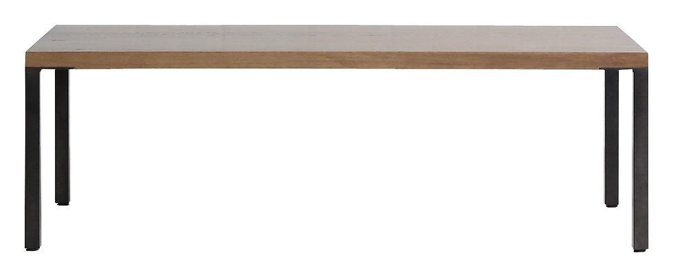 リビングテーブル SINK COFFEE TABLE