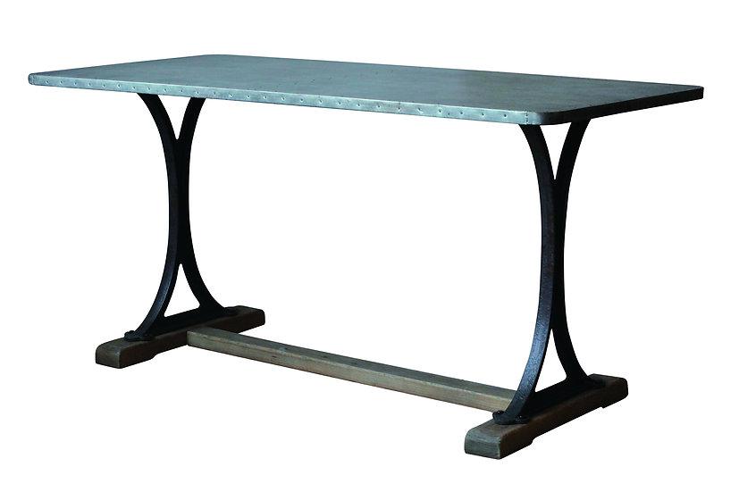 ダイニングテーブル  CHICAGO TABLE