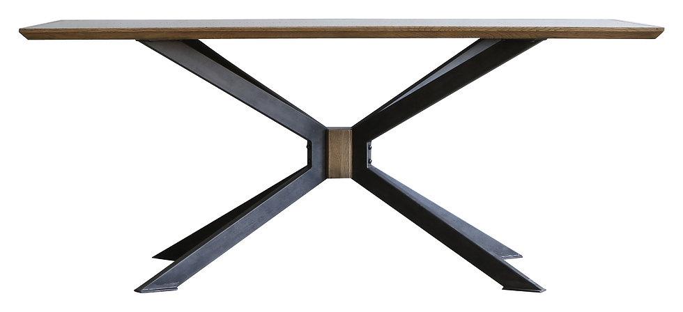 ダイニングテーブル MERLIN TABLE