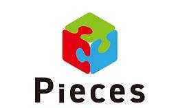 piecesロゴ.JPG