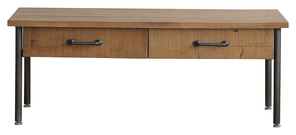 リビングテーブル MOKA CENTER TABLE
