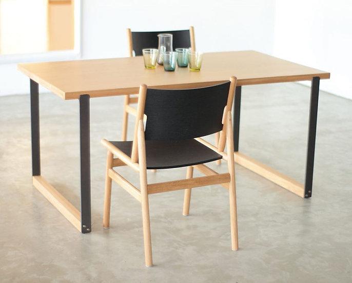 ダイニングテーブル MONOⅡ DINING TABLE