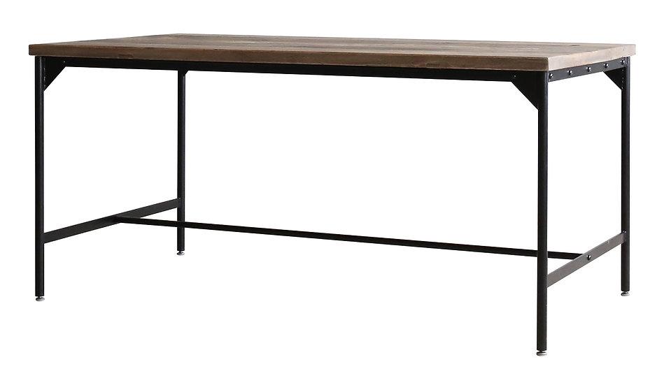 ダイニングテーブル BRERA TABLE