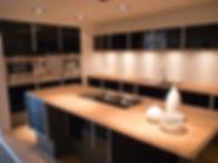 kitchen design ideas.jpg