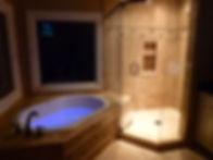 bathroom-renovation-services-bathroom-renovation-cost-estimator-cost-of-full-bathroom-renovation-945