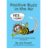 Positive Buzz.png