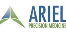 Helomics® Corporation and ArielPrecision Medicine, Inc. Intend toEstablishLaboratoryAgreementto