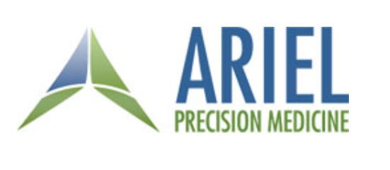 Helomics® Corporation and Ariel Precision Medicine, Inc. Intend to Establish Laboratory Agreement to