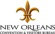 New Orleans Convention and Visitors Bureau Member, NOCVB Member