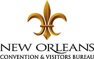 New Orleans Convention and Visitors Bureau Member, NOCVB Member