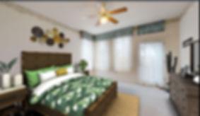 11428 bedroom.jpg