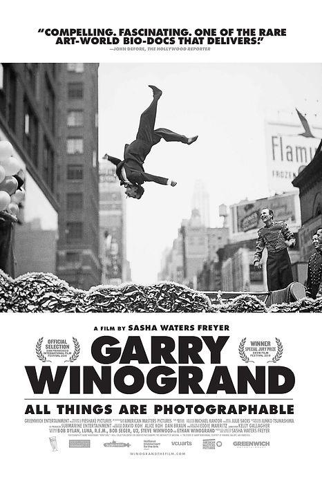 Winogrand_poster.jpg