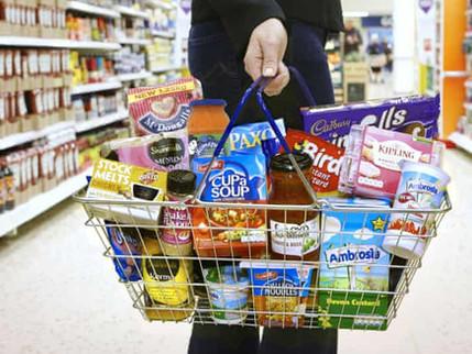 The Great UPF (Ultra Processed Food) Debate
