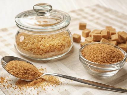 Brown Sugar – How Come You Taste So Good?