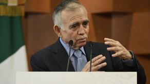 GASTO PÚBLICO RESTRINGIDO PARA LOGRAR ECONOMÍA SANA