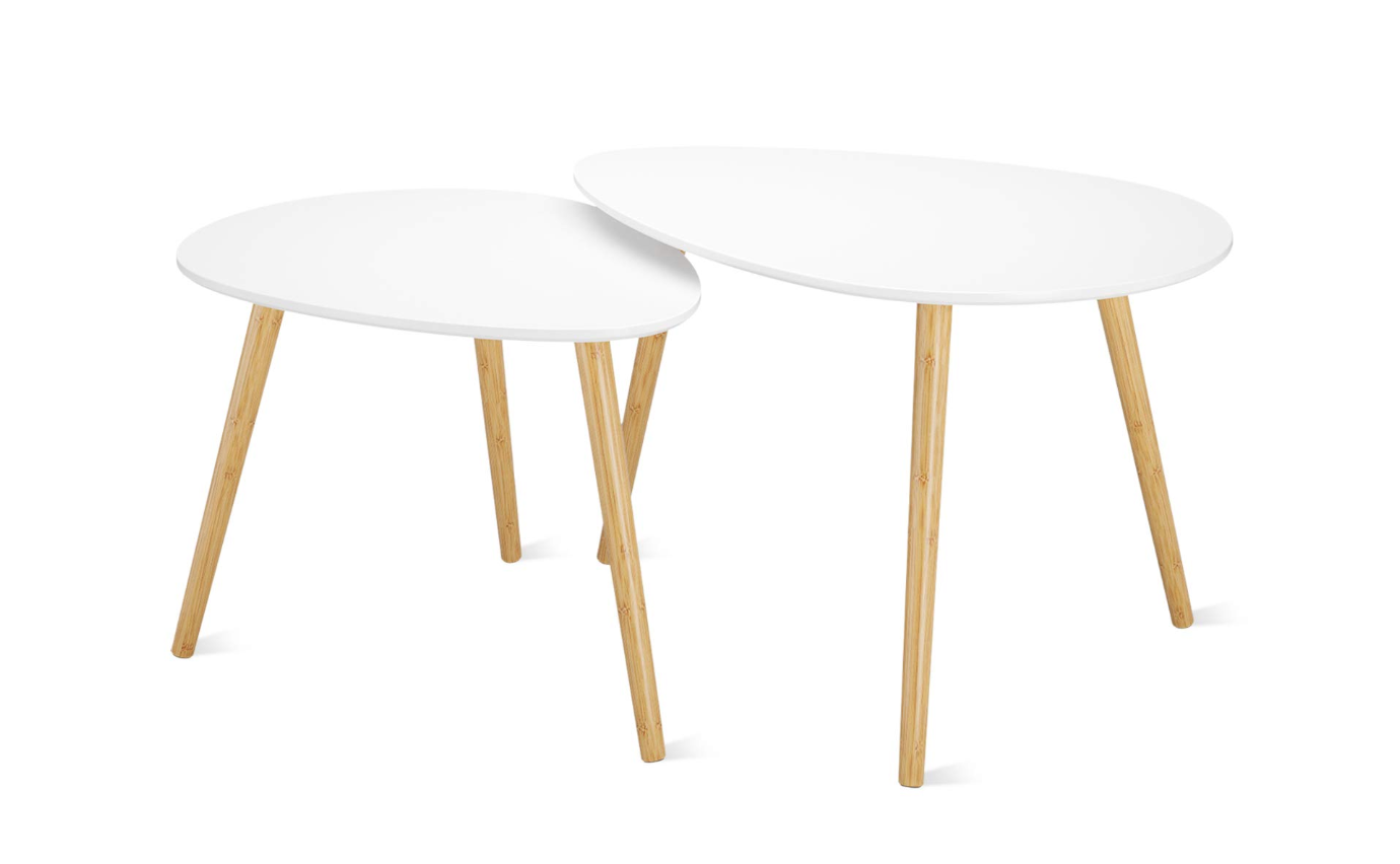 Rylie Nesting Coffee Table (1)