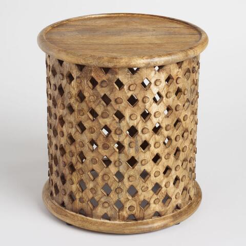 Jahira Side Table (1)