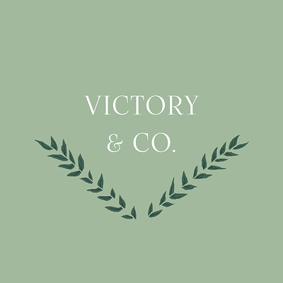 Victory Green Background.png