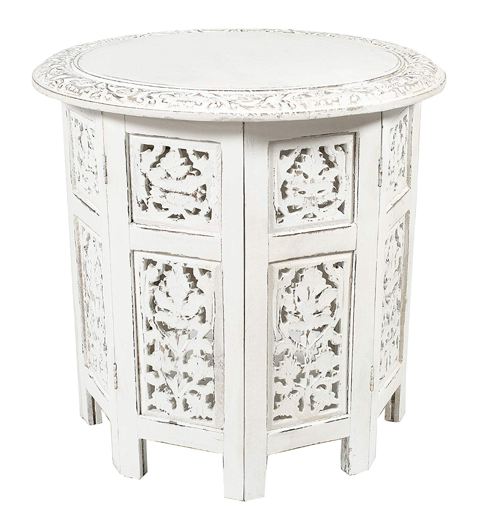 Raana Side Table (1)