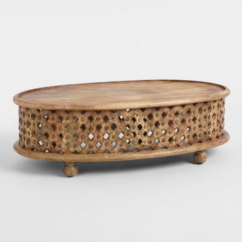 Zina Coffee Table (1)