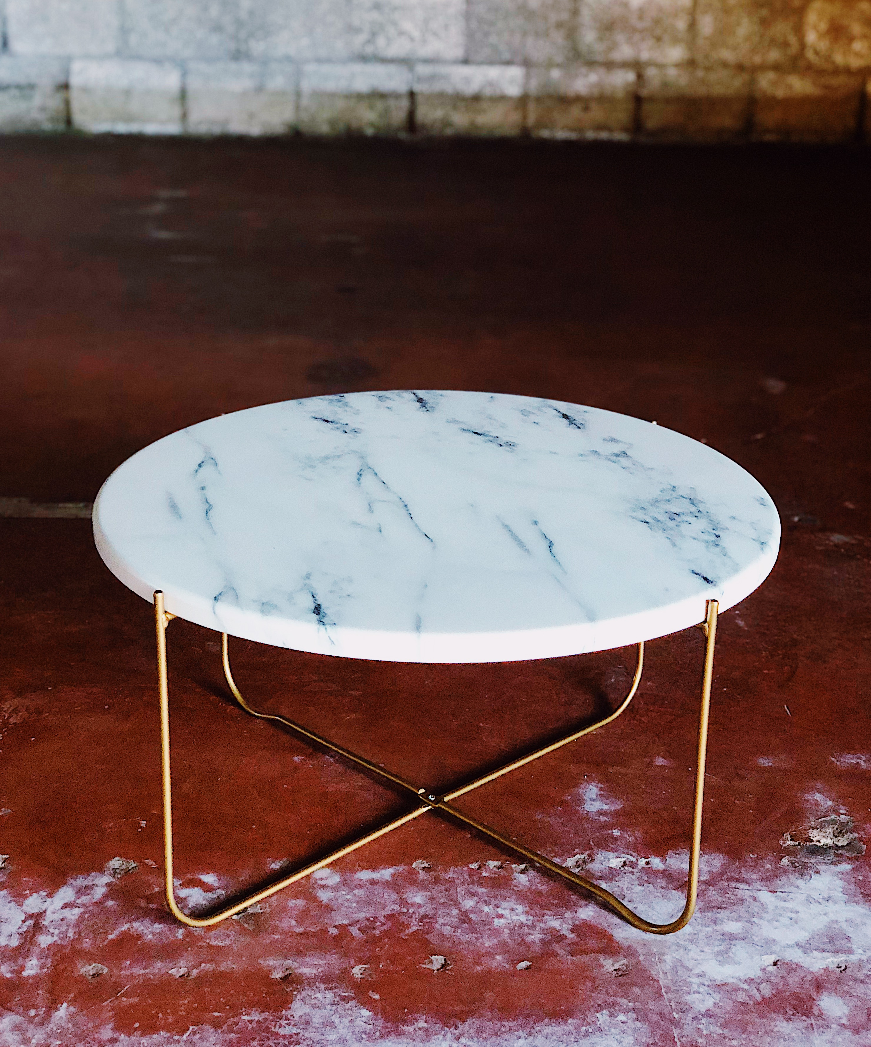 Tara Coffee Table (1)