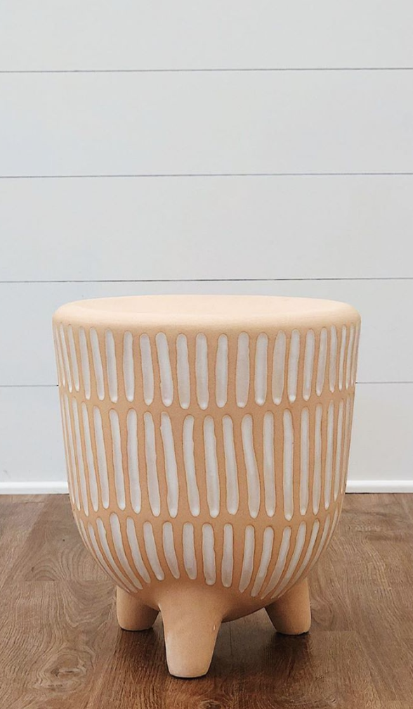 Alexis Side Table (2)