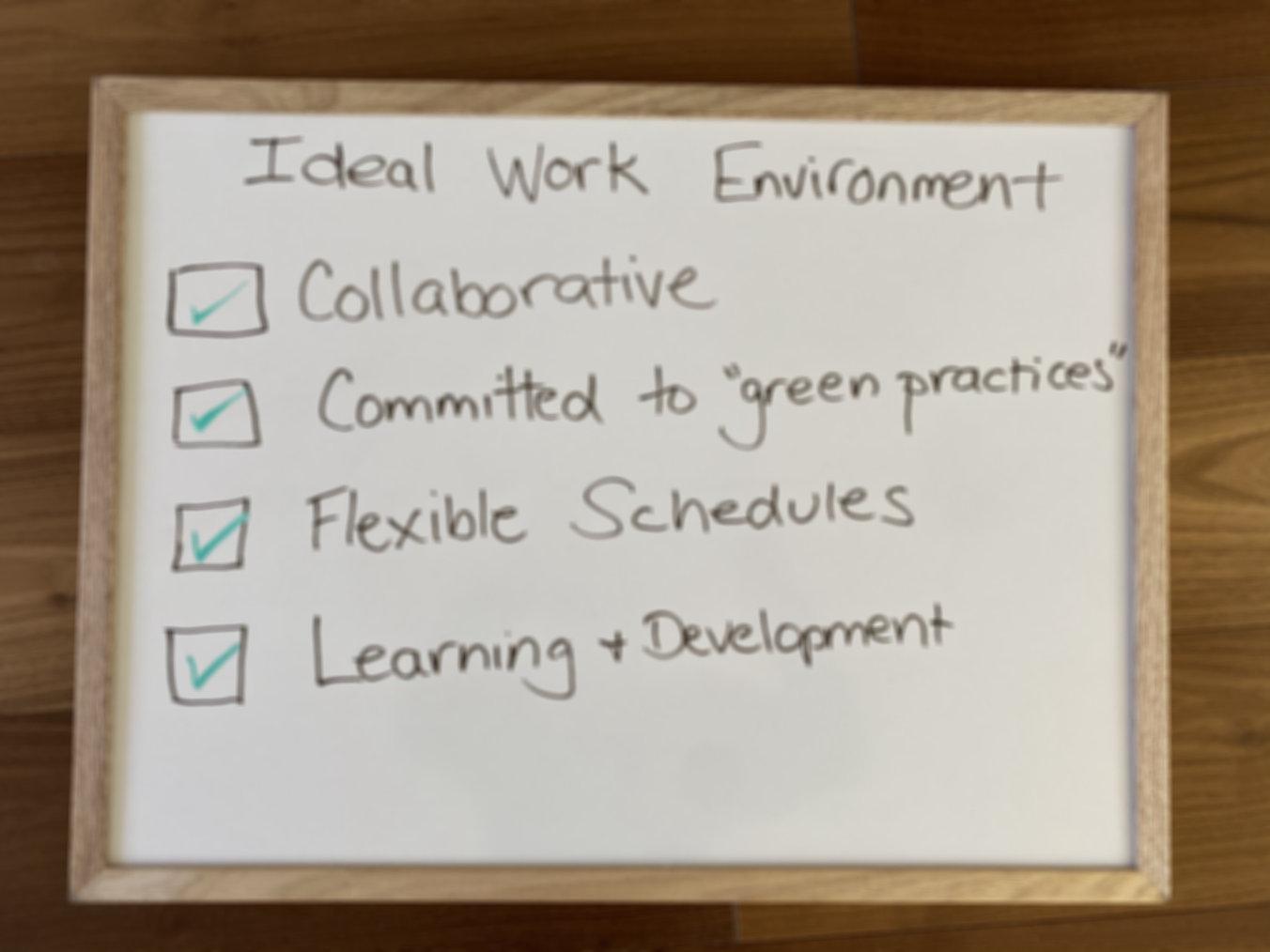 Iris Jacobson ChoicefulChange career transition services