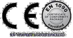 logo-EN-1090-1.png