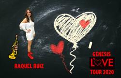 Raquel Ruiz