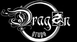 Grupo Dragon