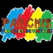 parchis.png