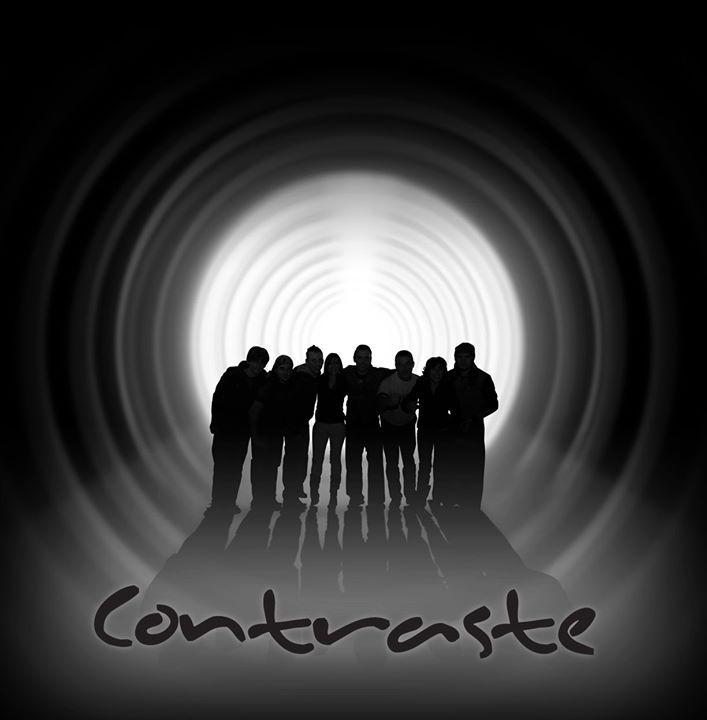 Orquesta Contraste