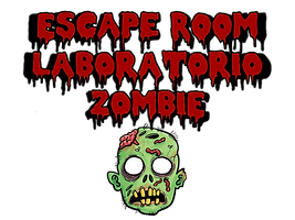 Escape Room Laboratorio Zombie