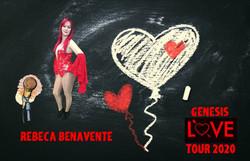 Rebeca Benavente