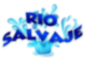 Rio Salvaje