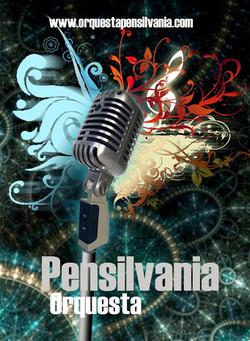 Orquesta Pensilvania
