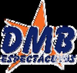 Espectaculos DMB