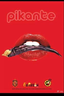 Orquesta Pikante