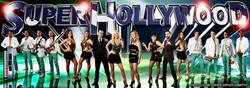 Orquesta Super Hollywood
