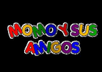 momo.png