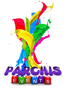 logo parchis.png