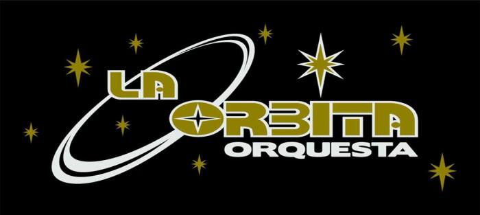 Orquesta la Orbita