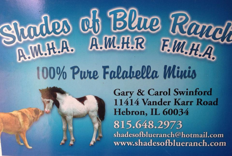 Shaes of blue ranch sign.jpg