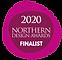 NDA 2020 FINALIST.png