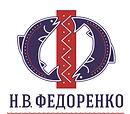 лого НВФ.png